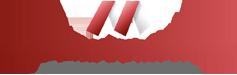 APM - Autopflege Munthel aus Dresden Logo